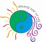 BalanceForMyLife-LOGO-FINAL-